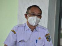 RS Ade M Djoen Sintang Rawat 54 Orang Pasien Positif Covid-19