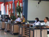 Kasus Covid-19 di Kabupaten Sintang Masih Terus Meningkat