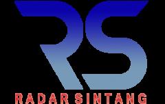 radarsintang.com